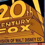Disney compra Fox por 52.400 millones de dolares