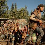Sony confirma que Days Gone ya está terminado y se lanzará en 2018
