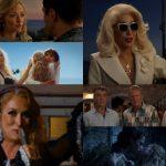 Primer trailer de Mamma Mia: Una y otra vez con Meryl Streep y Cher