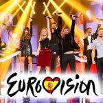 El representante español de Eurovisión 2018 saldrá de la academia de Operación Triunfo