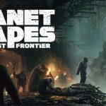 Análisis – Planet of the Apes: Last Frontier