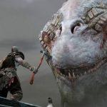 El nuevo God of War de PS4 tendrá una duración de 35 horas