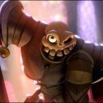 Sony anuncia la remasterización del primer MediEvil para PS4