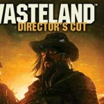 Wasteland 2: Director's Cut pone rumbo a Nintendo Switch