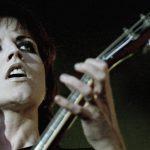 Muere la vocalista de The Cranberries a los 46 años