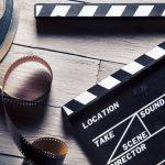 Crítica: El mejor cine de 2017