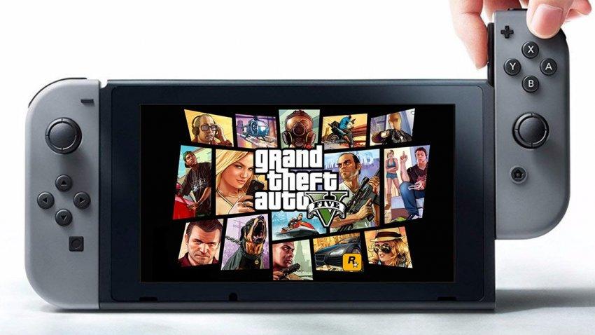 Red Dead Redemption Y Grand Theft Auto V Cada Vez Mas Cerca De Salir