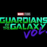 Guardianes de la Galaxia Vol. 3 llegará en 2020