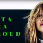 Rita Ora estrena Proud