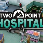 SEGA compra Two Point Studios