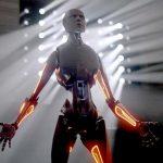 Justin Timberlake estrena el videoclip de Filthy