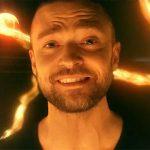 Justin Timberlake estrena el videoclip de Supplies