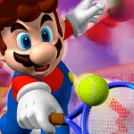 Nintendo anuncia Mario Tennis Aces para Switch