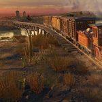 Railway Empire llega a la estación este viernes para PS4, Xbox One y PC