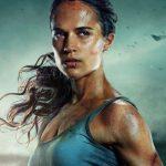 Nuevo trailer en español de Tomb Raider