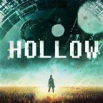 El juego de terror espacial Hollow llega por sorpresa a Nintendo Switch