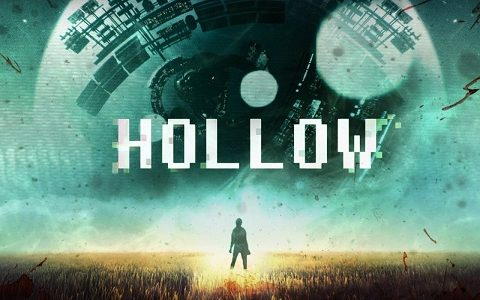 Hollow supera las 200.000 copias vendidas