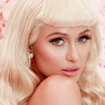 Paris Hilton estrena I Need You por San Valentín