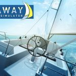 El simulador de vela Sailaway: The Sailing Simulator llega a Steam