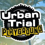 Anuncian Urban Trial Playground en exclusiva para Nintendo Switch