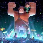 Primer trailer en español de Ralph Rompe Internet