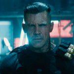 Nuevo avance de Deadpool 2 presentando a Cable