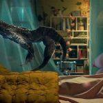 Nuevo trailer en español de Jurassic World: El Reino Caído