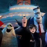 Trailer en español y fecha de estreno de Hotel Transilvania 3: Unas monstruosas vacaciones