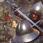 Nuevo trailer de Kingdom Come: Deliverance, que llega esta semana a PS4, Xbox One y PC