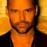 Ricky Martin estrena el videoclip de Fiebre con Wisin y Yandel