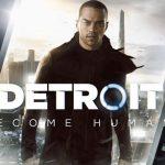 Detroit: Become Human llega el 25 de mayo en exclusiva para PS4 con voces en español