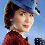 Primer trailer en español y fecha de estreno de El Regreso de Mary Poppins