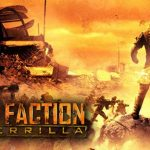 THQ Nordic anuncia la remasterización de Red Faction Guerrilla para PS4, Xbox One y PC