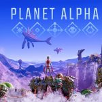 Team 17 anuncia Planet Alpha para PS4, Xbox One, PC y Nintendo Switch