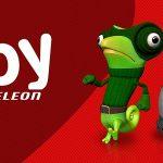 Spy Chameleon llega a Nintendo Switch el 9 de marzo