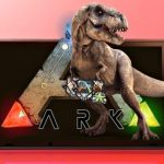 Ark Survival Evolved confirma su llegada a Nintendo Switch este año