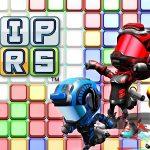 Los creadores de Flip Wars se declaran en bancarrota
