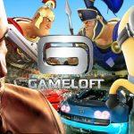 Gameloft cierra su estudio en Madrid y despide a todos sus trabajadores
