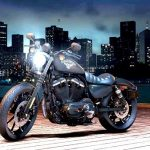 The Crew 2 muestra las Harley-Davidson con un espectacular trailer
