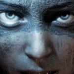 Hellblade muestra su potencia visual con su trailer de lanzamiento para Xbox One