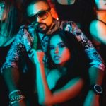 Sean Paul estrena el videoclip de Mad Love con David Guetta y Becky G