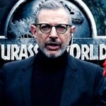 Jeff Goldblum repetirá como Ian Malcolm en Jurassic World Evolution, que ya tiene fecha