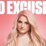 Meghan Trainor estrena el vídeo de No Excuses