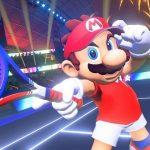 Todos los anuncios del nuevo Nintendo Direct para Switch y 3DS