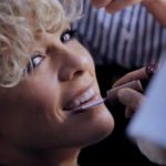 P!nk estrena el videoclip de Whatever You Want