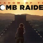 Primer avance de Shadow of The Tomb Raider y fecha de lanzamiento en PS4, Xbox One y PC