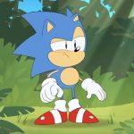 SEGA estrena el primer capítulo de Sonic Mania Adventures