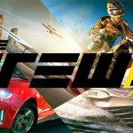 Nuevo trailer y edición coleccionista de The Crew 2, que llega el 29 de junio a PS4, Xbox One y PC