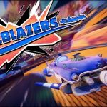 Nuevo gameplay de Trailblazers para PS4, Xbox One, PC y Nintendo Switch