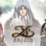 El Clásico Ys Origin pone fecha a su llegada a Xbox One con contenido exclusivo